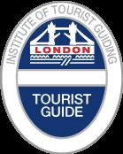 David Drury, London Blue Badge Guide - Private Tours ...