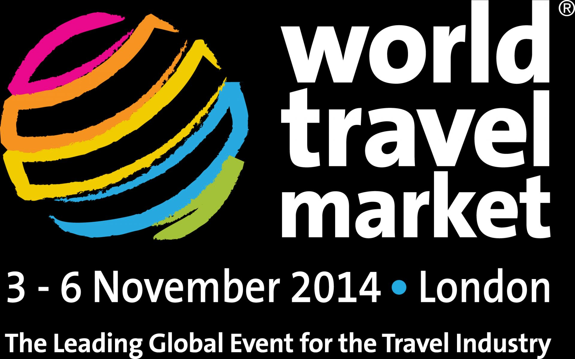 World Travel Markets 2014