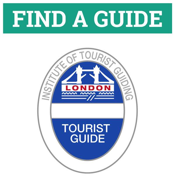Find A Guide