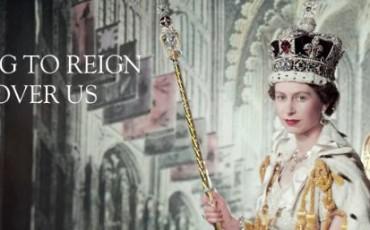 Queen Elizabeth II: Long To Reign Over Us