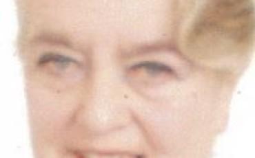 Christine Knight