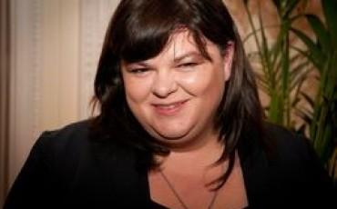 Maria Morote