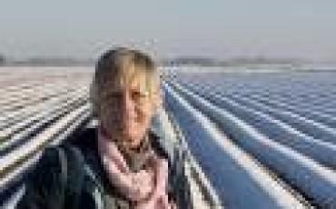 Marianne Swienink-Havard