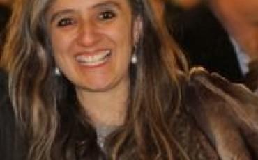 Maria Gartner