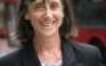 Anne-Marie Craven
