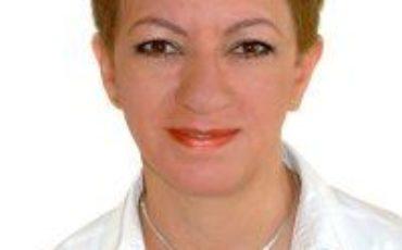 Maria Celeste Garcia