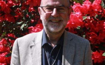 Dafydd Wyn Phillips