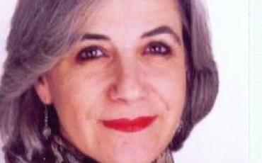 Blanca Gilhome