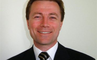 Kaare Nielsen