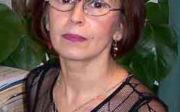 Marina Liddell