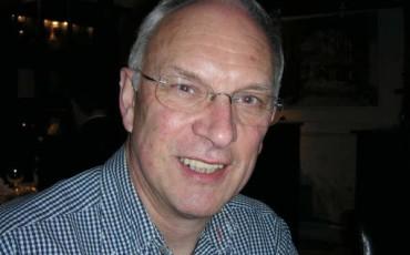 Nick Leonard