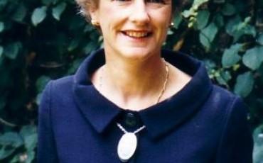 Philippa Besant