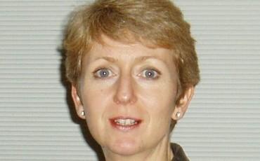 Rosemary Pollard