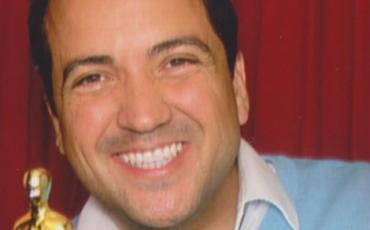 Richard Cerquera