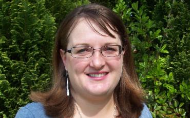 Caroline Piper