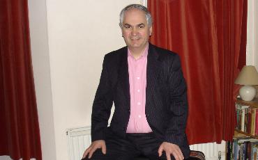 Edwin Lerner