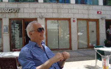 Frank Gelli