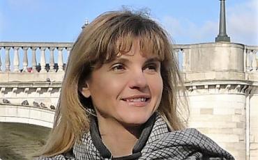 Marina Starkova-Ewen