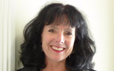 Deborah Charles