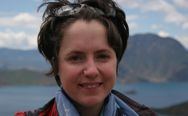 Annamaria Dall'Anese