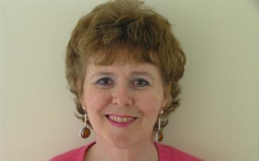 Lorraine Allen-Jones