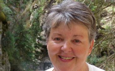 Sally Botwright