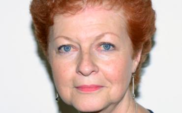 Marilyn Collis