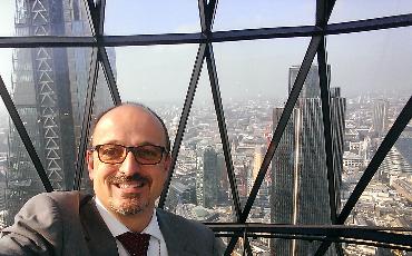 Roberto Di Gioacchino