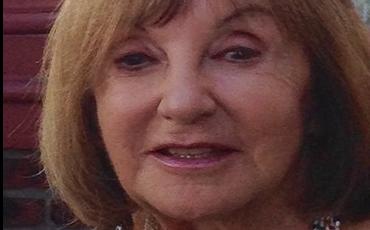 Juanita Oddi Pressland