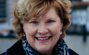 Ann Bunnis