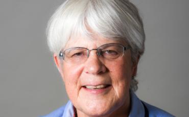 Barbara Waetjen