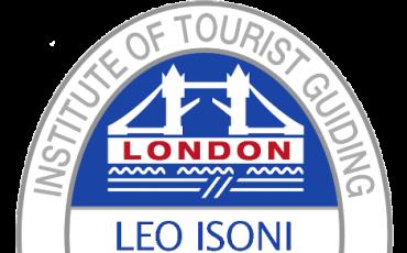 Leo Isoni