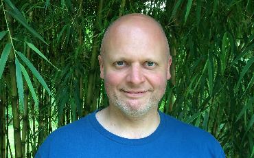Steve Poynter