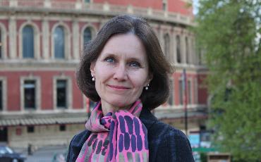 Marguerite Strasser