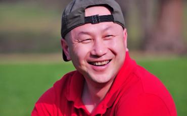 Zhi Kui Li