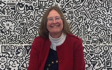 Ulla Thiessen
