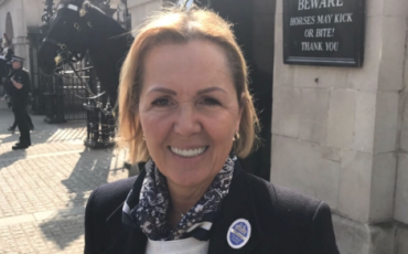Karen Mancina