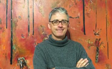 Mark Godowski