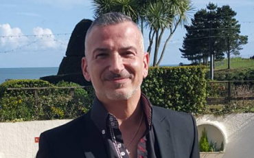 Fabrizio Galozzi