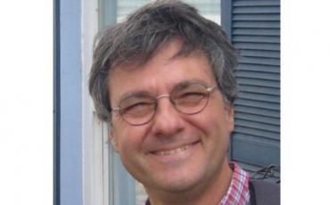 Maurizio Dante Seveso