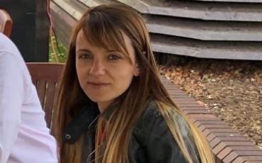 Erika De Diego