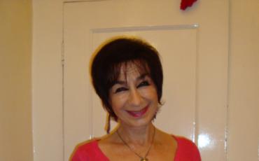 Marta Victor