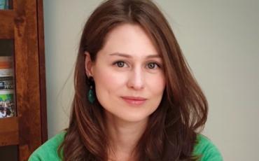 Alexandra Nazarets